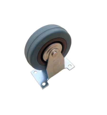 koło stałe 100 mm