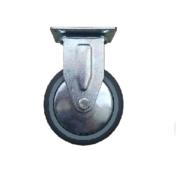 stałe fi 75 mm