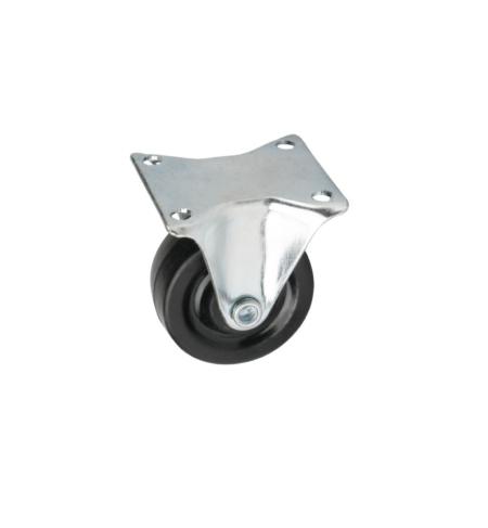 koło stałe fi 40 mm